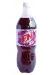 F&N Groovy Grape