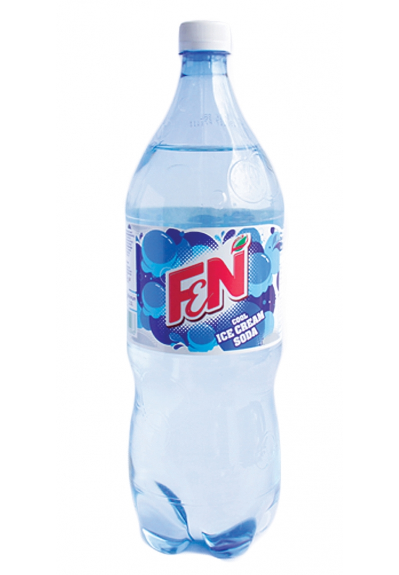 F Amp N Cool Ice Cream Soda 1 5l Bottled Drink Buy Online