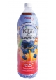 Pokka Ice Blueberry Tea
