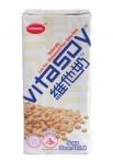 Vitamilk Soy Milk