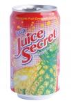 Uniflex Juice Secret