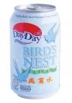 Uniflex Day Day Bird Nest Flavour Drink