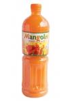 Mangolee Mango Juice