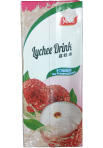 Yeos's Lychee Packet Drink