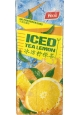 Yeos's Packet Drink