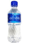 Elements Premium Drinking Water