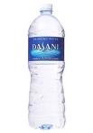 Dasani Drinking Water