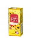 Asia Story Chrysanthemum Tea