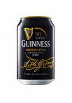 Guiness Foreign Extra Stout 320ml