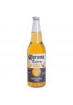 Corona Extra Beer Pint 355ml