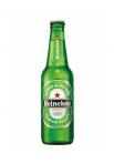 Heineken Beer Pint 330ml