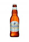 Hoegaarden Beer Pint 330ml