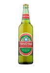 Tsingtao Beer Bottle 640ml