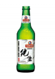 Tsingtao Pure Draft Beer 640ml