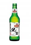 Tsingtao Pure Draft Beer 640ml