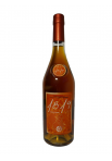 1819 Napoleon VSOP Brandy 700ml