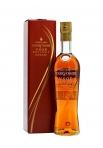 Courvoisier VSOP Exclusif Cognac 700ml