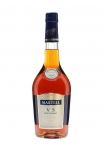 Martell VS Cognac 700ml