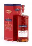 Martell VSOP Red Barrel 700ml