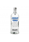 Absolut Vodka Blue 1.75L