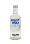 Absolut Vodka Blue 375ml
