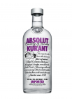 Absolut Vodka Kurant 700ml
