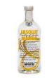 Absolut Vodka Mango 750ml