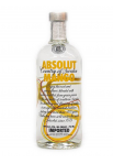 Absolut Vodka Mango 750ml