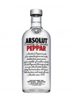 Absolut Vodka Peppar 750ml