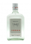 Rostov Vodka 350ml