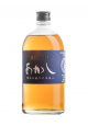 Akashi Blue Blended Whisky 700ml