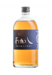 Akashi Blue Blended Whisky 700ml