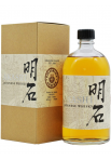 Akashi Toji Whisky 700ml