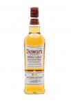 Dewar's White Label Scotch Whisky 750ml