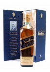 Johnnie Walker Blue Label 750ml (Vintage)