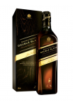 Johnnie Walker Double Black Label 700ml