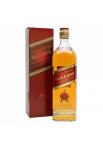 Johnnie Walker Red Label 1000ml