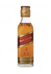 Johnnie Walker Red Label 375ml
