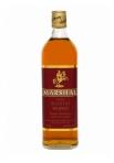 Marshal Blended Scotch Whisky 700ml