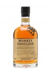 Monkey Shoulder 700ml