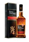 Royal Challenge Whisky 750ml
