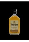 Teacher's Blended Scotch Whisky 350ml
