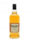 Teacher's Blended Scotch Whisky 700ml