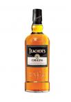 Teacher's Origin Scotch Whisky 700ml