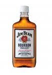 Jim Beam Bourbon Whisky 375ml