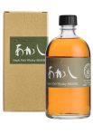 Akashi Single Malt Whisky 500ml