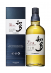 Chita Single Grain Whisky 700ml