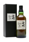 Hakushu 25 Year Old Single Malt 700ml