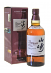 Yamazaki Distiller's Reserve Single Malt 700ml