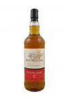 Dun Bheagan Highland 8 Years Single Malt 700ml